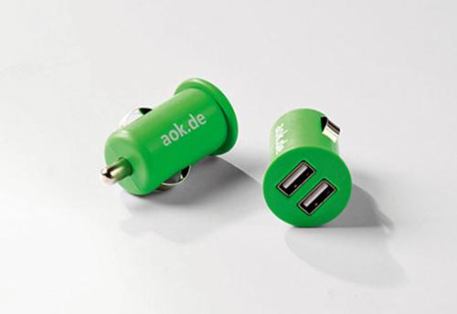 USB-Mikroladegerät <br />&nbsp;